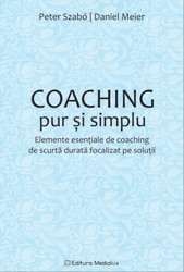 coaching-pur-si-simplu